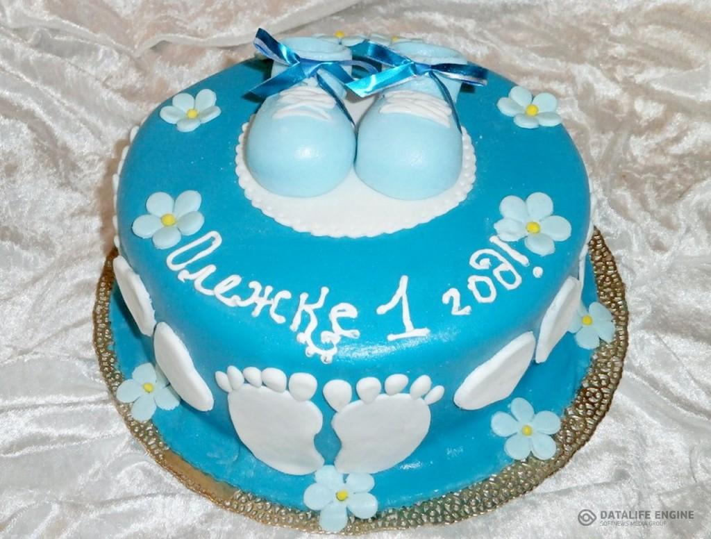 torti-malisham-novorozhdennim-296