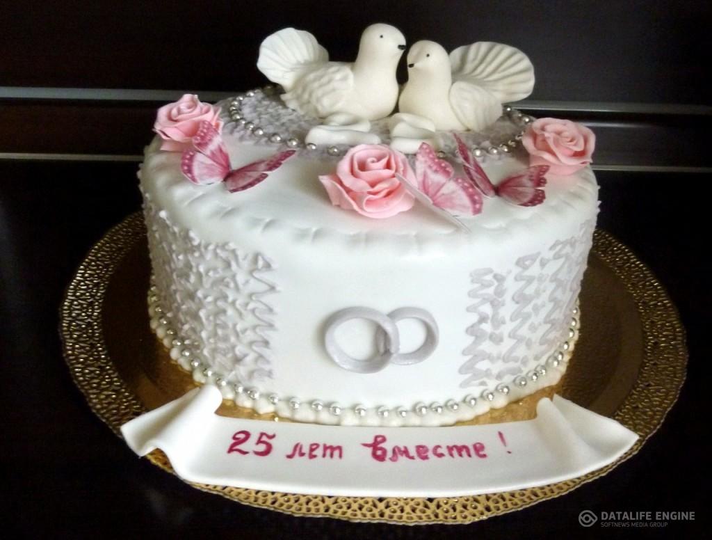 sbadebnie-torti-1-yarus-17