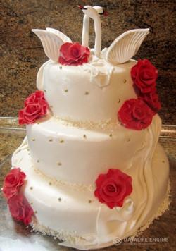 sbadebnie-torti-mnogo-yarus-202