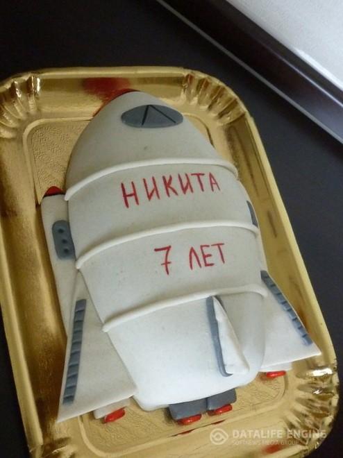 tort-samolet-raketa-00014