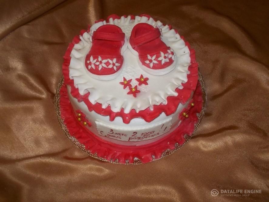 torti-malisham-novorozhdennim-274
