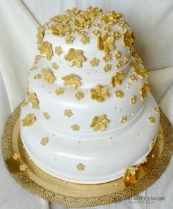 sbadebnie-torti-mnogo-yarus-236