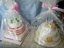 sbadebnie-torti-2-yarus-95