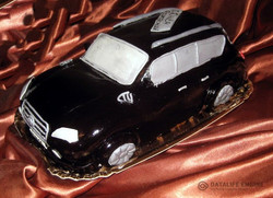 tort-avto-00019