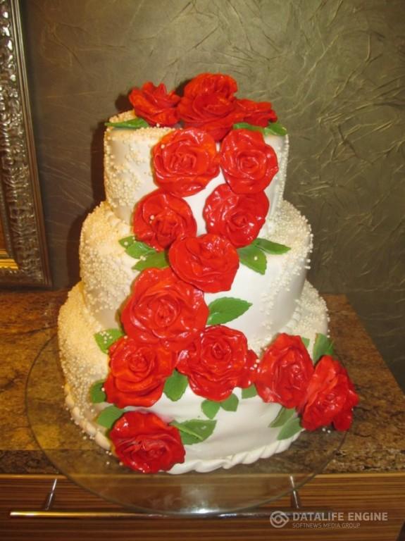sbadebnie-torti-mnogo-yarus-189