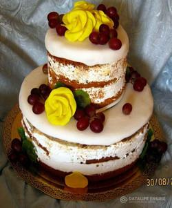 sbadebnie-torti-2-yarus-93