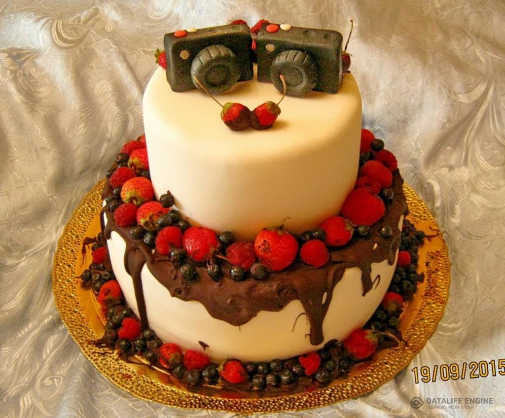 sbadebnie-torti-2-yarus-89