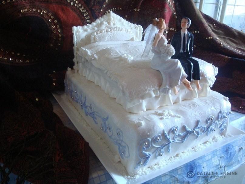 sbadebnie-torti-2-yarus-254