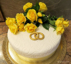 sbadebnie-torti-1-yarus-66