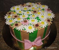 tort-cveti-00314