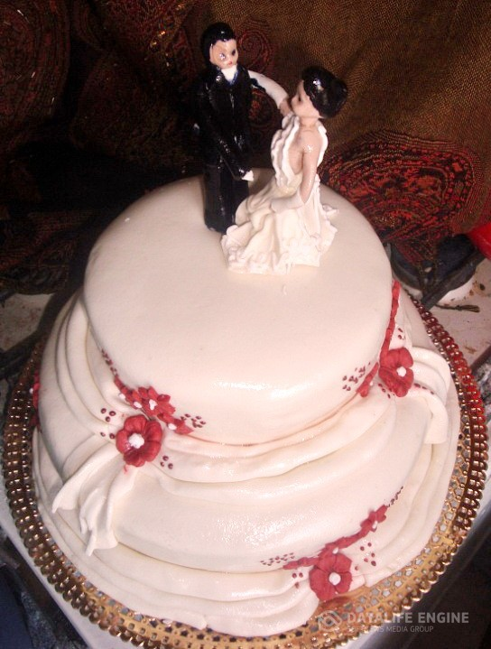 sbadebnie-torti-2-yarus-50