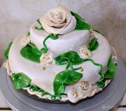 sbadebnie-torti-2-yarus-141