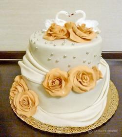 sbadebnie-torti-2-yarus-193