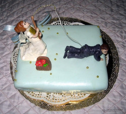 sbadebnie-torti-1-yarus-14