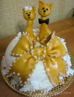 sbadebnie-torti-1-yarus-169