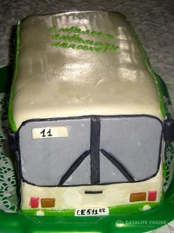 tort-transport-00013