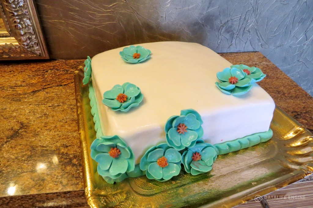 sbadebnie-torti-1-yarus-39