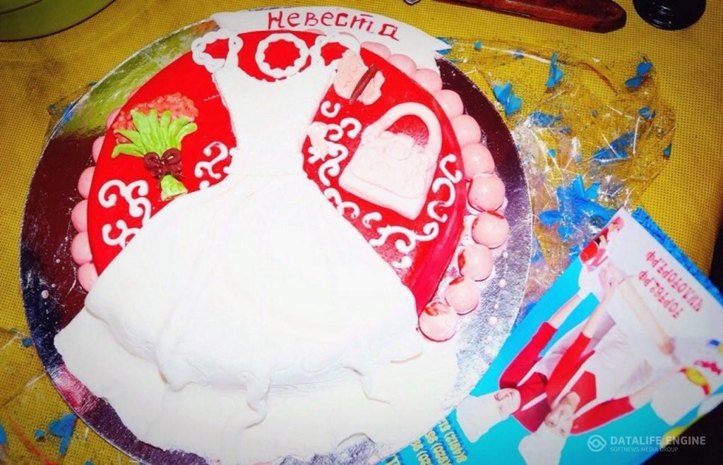 tort-zhenskii-00095