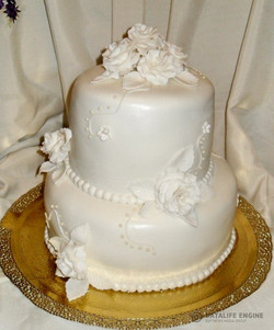 sbadebnie-torti-2-yarus-60