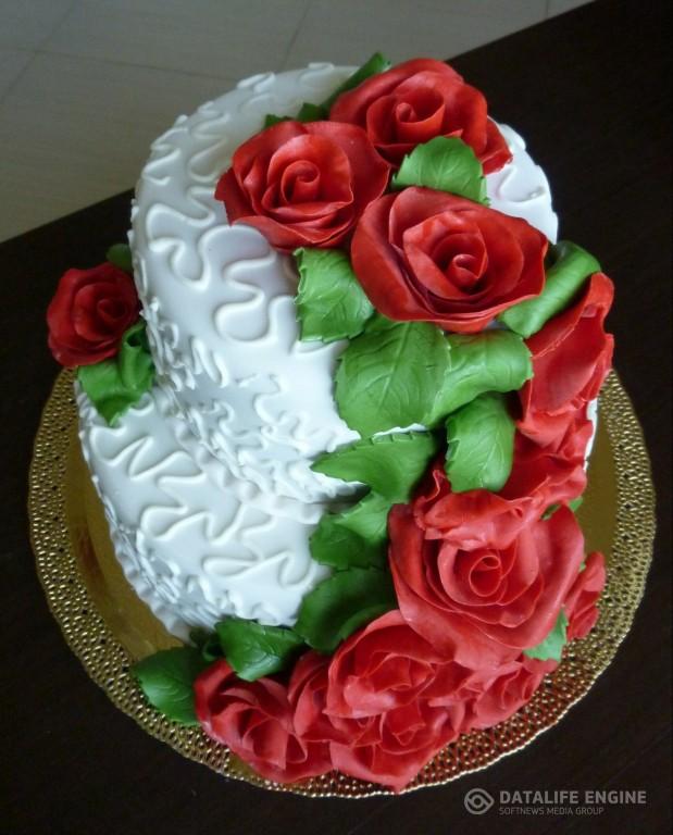sbadebnie-torti-2-yarus-79