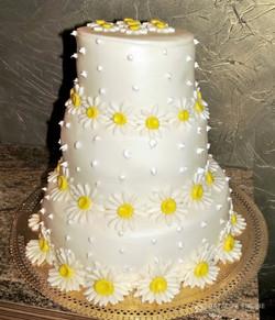 sbadebnie-torti-mnogo-yarus-110