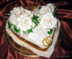 sbadebnie-torti-1-yarus-23