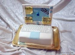 tort-tehnika-00029