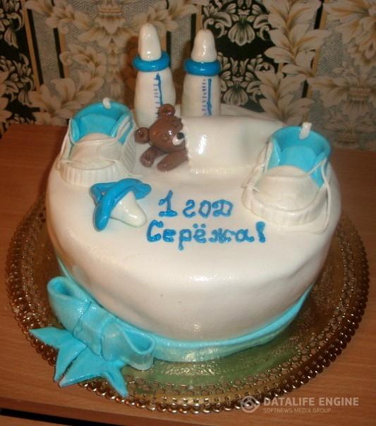 torti-malisham-novorozhdennim-412