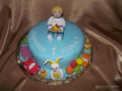 torti-malisham-novorozhdennim-5