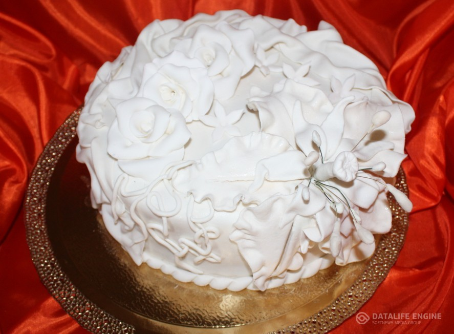 sbadebnie-torti-2-yarus-163