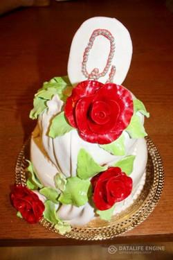 sbadebnie-torti-2-yarus-34