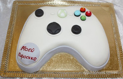 tort-tehnika-00054