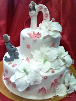 sbadebnie-torti-mnogo-yarus-77