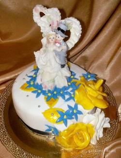 sbadebnie-torti-1-yarus-166