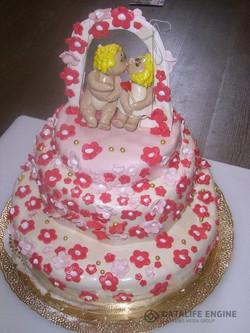 sbadebnie-torti-mnogo-yarus-43