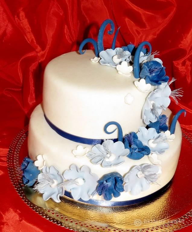 sbadebnie-torti-2-yarus-100