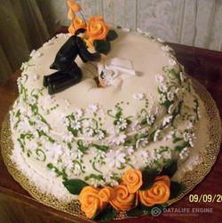 sbadebnie-torti-2-yarus-264