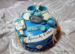 torti-malisham-novorozhdennim-97