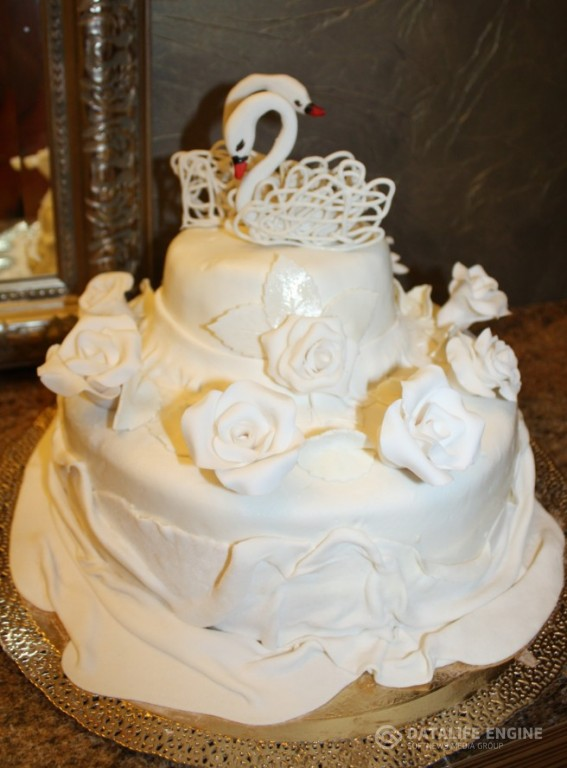 sbadebnie-torti-2-yarus-150