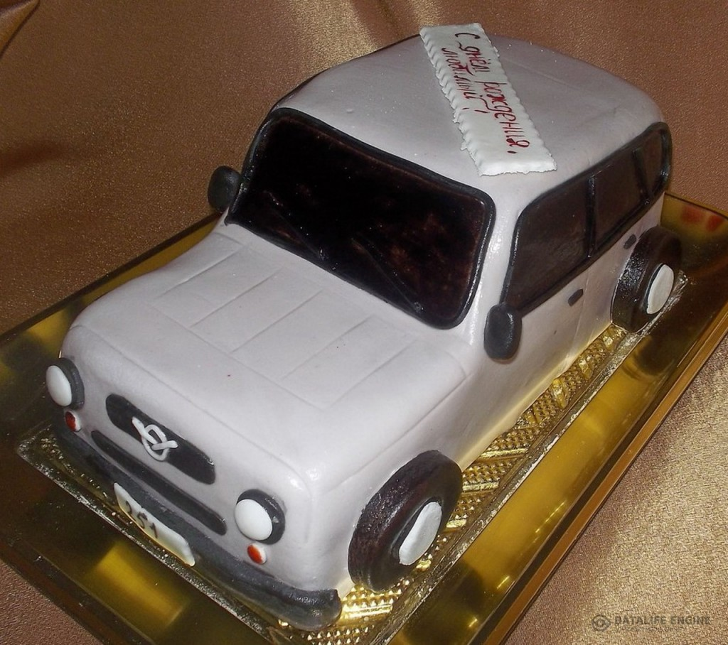 tort-avto-00216