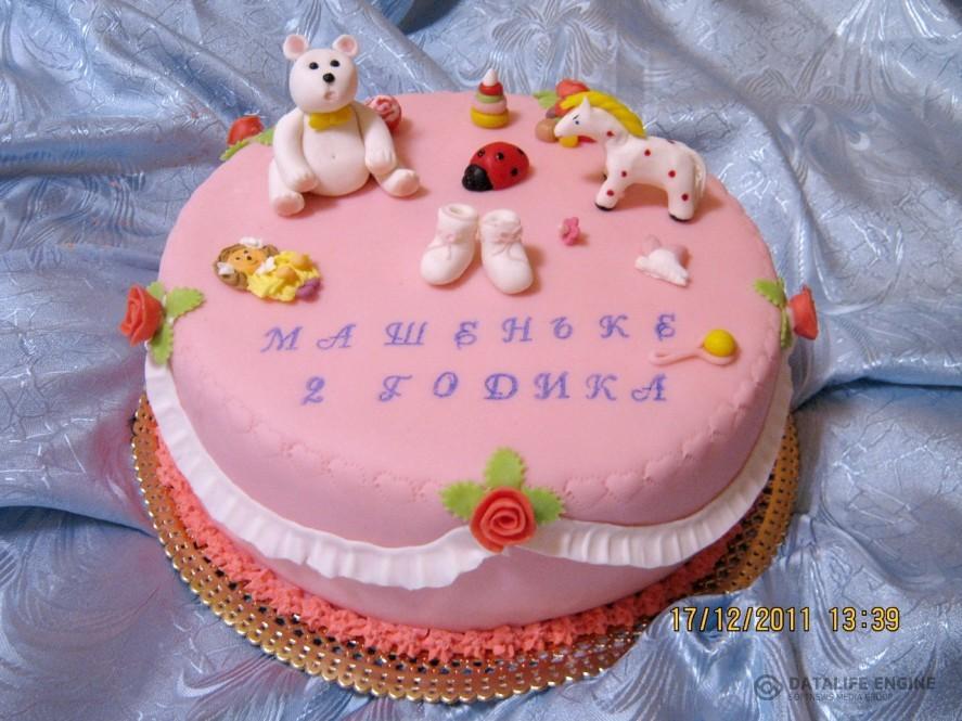 torti-malisham-novorozhdennim-431