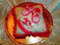 torti-malisham-novorozhdennim-265