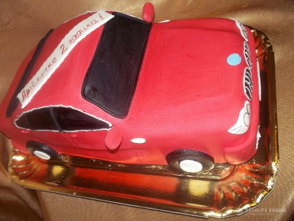 tort-avto-00082