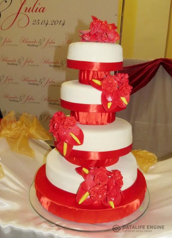 sbadebnie-torti-mnogo-yarus-95