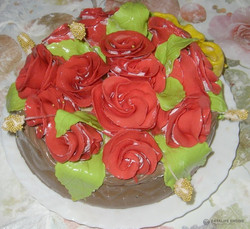 tort-cveti-00444