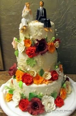 sbadebnie-torti-mnogo-yarus-207