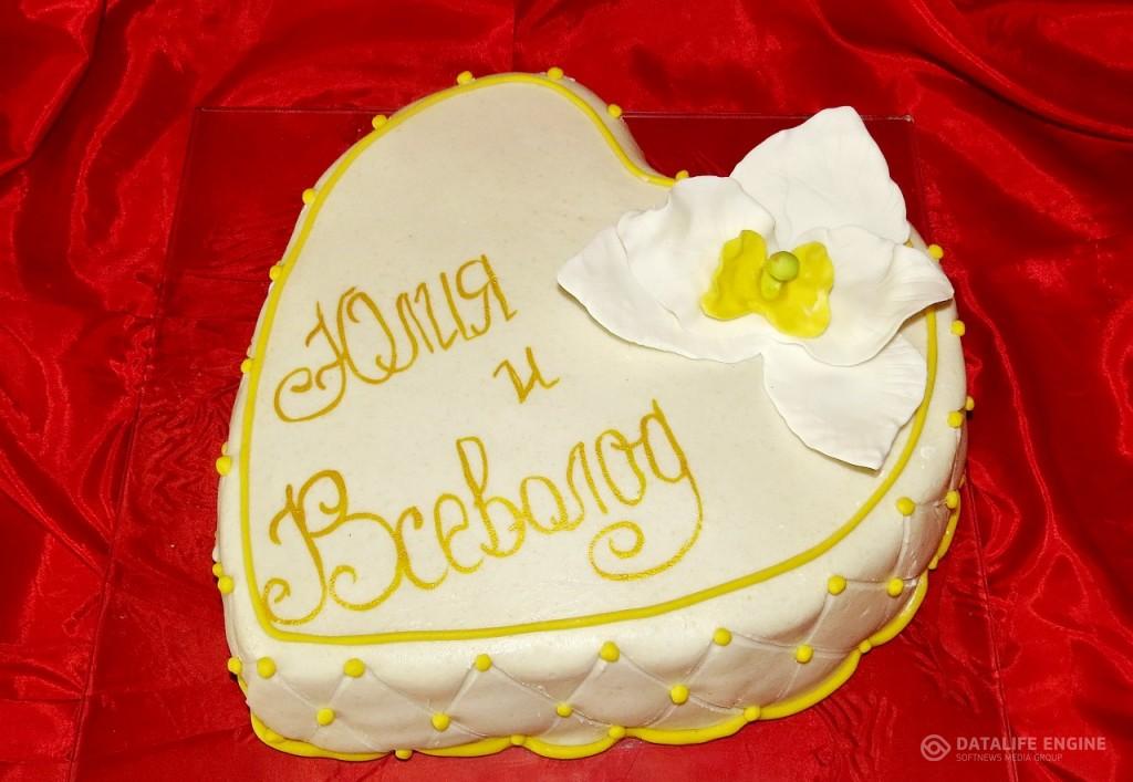 sbadebnie-torti-1-yarus-73