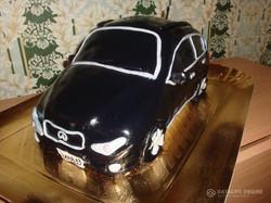 tort-avto-00280