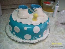 torti-malisham-novorozhdennim-415