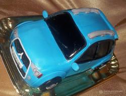 tort-avto-00034